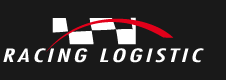 logo Racing Logistic